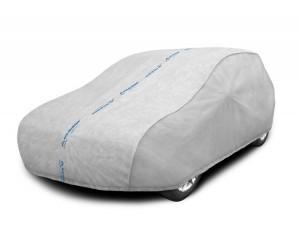 Audi A3 Sportback 8V ab 2012 Autoplane wasserdicht atmungsaktiv OPTIMAL L2